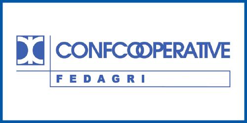 confcooperative-federazioni-01