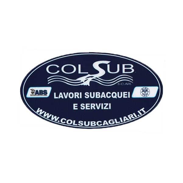 logo-colsub